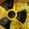 Uranio impoverito: 454 i militari siciliani rimasti colpiti