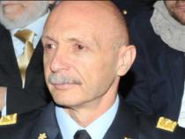 Consiglio Ministri: Nuove nomine a capo Forze Armate e Polizia