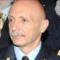 """""""Rapporto Italia 2021"""" Eurispes: Gli italiani confermano la loro fiducia nei confronti delle Forze Armate"""