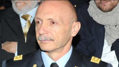 Vecciarelli nuovo capo di Stato maggiore della Difesa