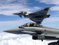 """Gasparri e Mallegni: """"L'Aeronautica militare rischia grosso"""""""