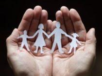 Senato:Congiungimento famigliare personale Forze armate e Polizia