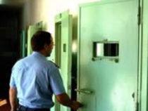 Carceri: Sicurezza, Nuove disposizioni trasferimenti detenuti
