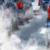Diesel Euro 3: Regioni e orari blocco