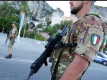 Spese difesa: L'Italia rischia di vedersi ridurre il budget
