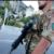 Esercito Italiano: Un anno d'impegno senza sosta per oltre 20.000 militari