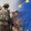 Unione militare europea: Progetto realizzabile?