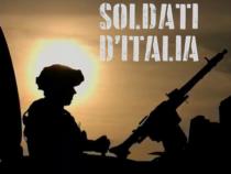"""Il docufilm """"Soldati d'Italia"""" al Festival del Cinema di Roma"""
