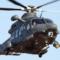 Continua senza soste l'operatività dell'Aeronautica Militare al servizio del paese