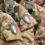Emergenza Covid-19: Esercito in prima linea e Salvini rilancia il servizio militare obbligatorio