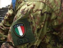 Aumento età media personale Forze Armate e Esercito: L'analisi
