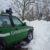 Forestale: il Ministero Difesa vuole cancellare l'accorpamento