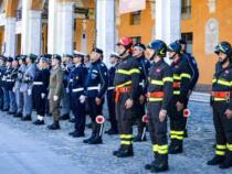 Rinnovo contratto: Per Forze Armate, di Polizia e VVFF si farà
