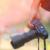 Diritto e fisco: È reato fotografare una caserma?