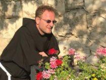 Intervista: Da parà della Folgore in Somalia a francescano