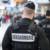 Cronaca:Gendarmeria francese scarica migranti ai confini italiani
