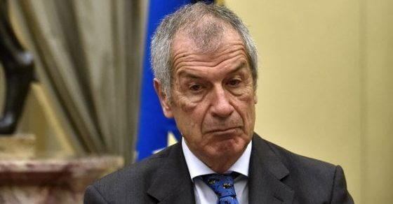 Defender Europe 2020: Esercitazione Nato solo ridimensionata e non annullata