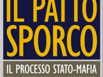 Libri: Processo Stato-mafia, racconto di Nino Di Matteo