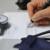 """Visite fiscali: Il Codice """"E"""" sul certificato di malattia"""