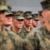 I marines degli Stati Uniti d'America