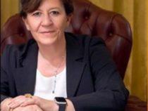 Il punto del Ministro Trenta su Nato e missioni internazionali