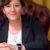 Sindacato dei militari: il video del Ministro Trenta sulla disciplina delle associazioni professionali