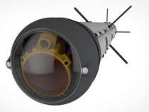 Esercito italiano: piena operatività del missile Spike