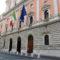 Difesa: Scandalo affittopoli, 3.600 case occupate da parenti di ex militari