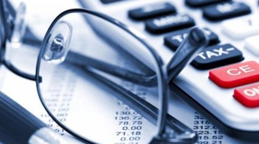 Calcolo Pensioni: metodo retributivo e contributivo