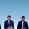 Manovra 2020: Dal pos ai superbonus