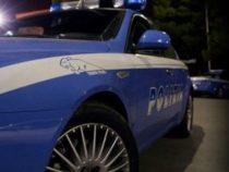Concorso Polizia di Stato 2019 per 654 allievi