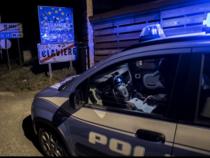 Migranti: i poliziotti italiani pattuglieranno il confine