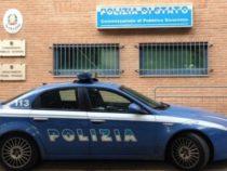 Polizia di Stato: riorganizzazione questure e commissariati