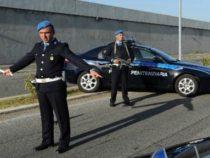 Governo Conte faccia qualcosa anche per la Polizia Penitenziaria