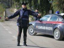Carabinieri: il loro lavoro svolto quotidianamente