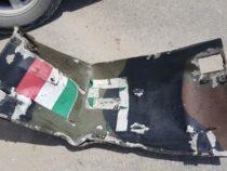 Cronaca: Somalia, attentato contro veicolo militare italiano