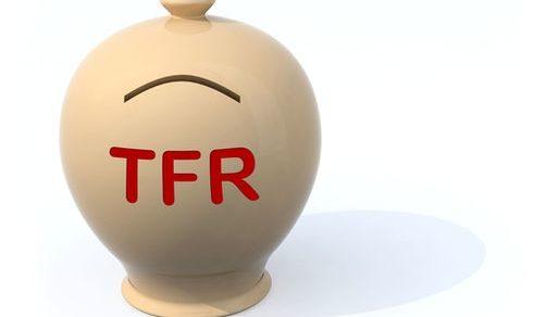 Anticipo TFS/TFR dipendenti pubblici: Le novità per l'anno 2019