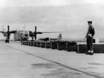 11 novembre 1961: L'eccidio di Kindu