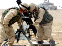 Afghanistan: Ruolo per l'Italia dopo agguato a contingente Usa