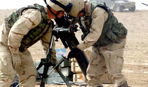 Afghanistan: Uscire o restare? Il punto di Claudio Bertolotti (Cemiss)
