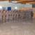Brigata Pinerolo: Afghanistan, celebrati i 197 anni di storia