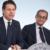 Europa: Conte e Tria, strategia della distensione