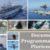 Documento Programmatico Pluriennale della Difesa 2020–2022: Uno sguardo ai programmi aeronautici