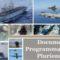 Difesa: Documento programmatico pluriennale 2019-2021, diverse novità