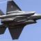 Governo Lega-M5S: A breve il via libera all'acquisto di 90 F35
