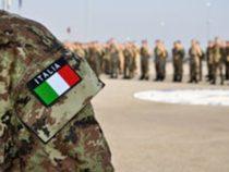 Legge di Bilancio: Dimenticate le Forze Armate
