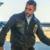 Frecce tricolori: Gaetano Farina è il nuovo comandante