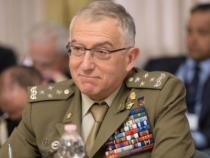 """Onu: Gen. Graziano, """"L'Italia in prima linea in tutte le missioni"""""""