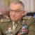 Gen. Graziano al vertice del Comitato militare Unione Europea