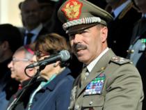 Vittorio Veneto: L'Esercito ricorda i caduti di tutte le guerre